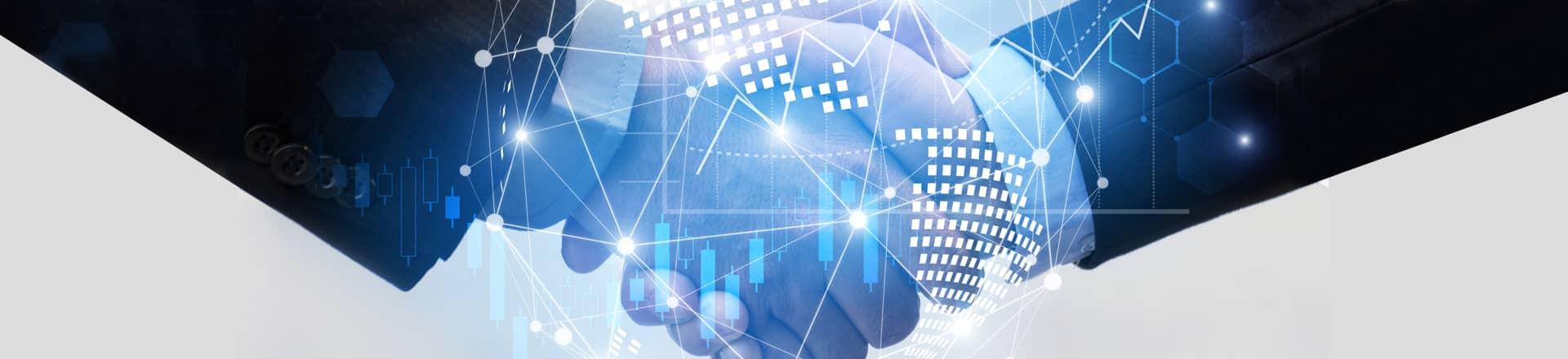 Financement, achat-vente et évaluation d'entrepriseArchives