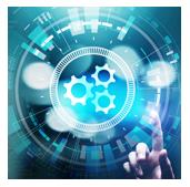 Automatisez l'entrée de données
