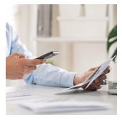Simplifiez votre gestion des comptes de dépenses