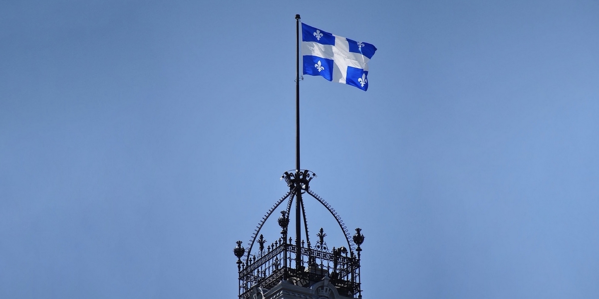 Résumé du budget du Québec 2021-2022 | 4 éléments-clés d'intérêt pour les entrepreneurs